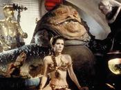 Repaso Star Wars (III): retorno jedi.