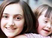 Criar niño Síndrome Down: ¿Qué puede esperar?