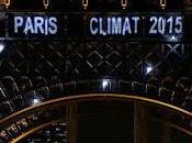 cumbre clima parís aprueba acuerdo histórico, aunque suficiente