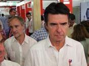 España condona deuda Cuba