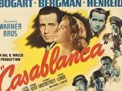 Casablanca, película mayúsculas [Cine]