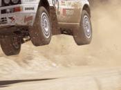 DIRT Rally PlayStation
