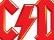AC/DC anuncian primeros conciertos 2016