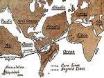 ¿Qué dicen clásicos sobre continentes desaparecidos?