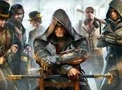 Análisis Assassin's Creed Syndicate