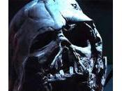 ¿Por interesan películas Star Wars?