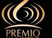 Nominados premios nuestro 2016, edición