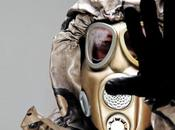 ¡Apocalipsis now! todos debemos tener casa para prepararse pandemia mortal Global