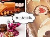 mejores dulces navideños Madrid