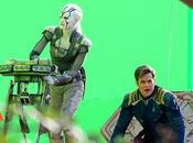 Star Trek: Allá, primer tráiler español