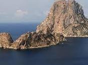 Vedrá, triángulo Bermudas español
