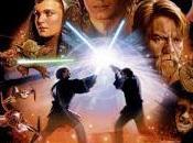Especial Star Wars: mejor de... Episodio III: venganza Sith