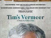 genialidad Vermeer