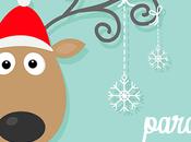 Postales navideñas para descargar