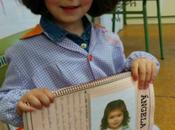 libro nombres: Ángela