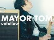 Mayor estrena videoclip para Skywalker