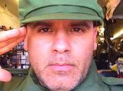 Video periodista cubano amenazando venezolanos causó revuelo redes