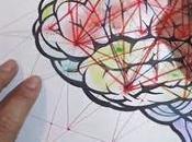 Khan Academy: futuro educación, Enseñanza global, personalizada calidad