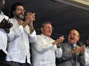 """artistas """"contrarrevolucionarios"""" pronuncian libertades"""