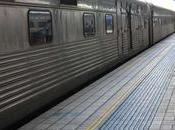 Indra logra contrato para proveer vigilancia vídeo inteligente ferrocarril Sidney