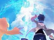conocemos fecha salida Digimon World: Next Order… Japón