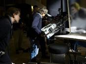 Lenguaje cinematográfico: tipos encuadres