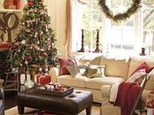 Calidez confort estas navidades
