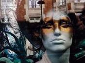 """""""MANIfashion"""" nuevo libro fotografías sobre mundo moda Londres nuestro compañero Lorenzo Hernandez. Gratuito."""