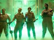 """Sony pictures revela imagen oficial nuevas """"cazafantasmas"""""""
