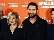 Taquilla española: espera 'Star Wars'