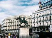 Vente Madrid: tiene todo
