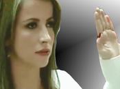 Susana Barreiros, verdugo Venezuela
