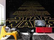 Estas navidades... ¡Regala Star Wars!