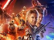 'Star Wars: despertar fuerza': guía urgente para perfecto