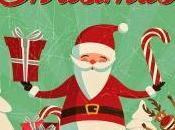 Acciones social media Navidad