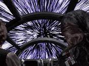 Star wars: episodio -una nueva esperanza (george lucas, 1977)