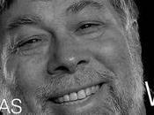 cosas DESCONOCÍAS Steve Wozniak