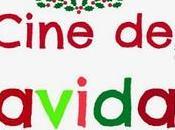 Docucine: Cine Navidad, Arthur Christmas