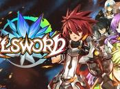 "¡Aquí están ganadores concurso ""Playing with fire"" Elsword!"