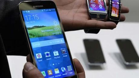 Android domina el mercado venezolano de teléfonos inteligentes