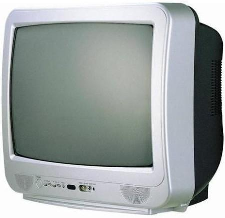TV que requiere decodificador
