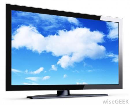 TV que probablemente no necesita decodificador y está lista