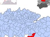 Fundación Yébenes, Toledo