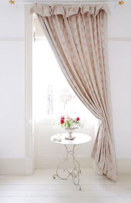 shabby chic french vintage decor decoracion romntica u femenina