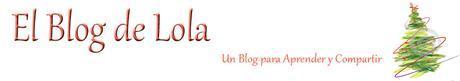 EL BLOG DE LOLA diciembre 2015 pagina ppal