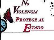 Como Violencia protege Estado Peter Gelderloos
