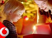 Hasta enero, todos clientes Vodafone servicio tendrán acceso Total