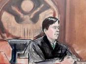 ¿Porqué dejan abogados caso narcosobrinos?