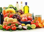 enfermedades Dieta Mediterránea ayuda prevenir