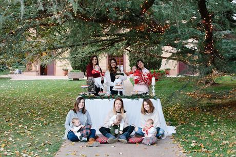 mamas y bebes navidad